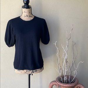 Vintage Neiman Marcus cashmere